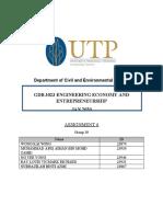EEE Assignment 6.docx