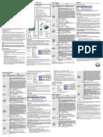 DG85-TI12.pdf