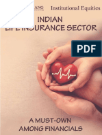 Indian Life Insurance Sector-3 April 2019.pdf
