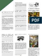null-2.pdf