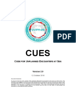 softcopy CUES Version 2 approved 12 October 2018 (1)