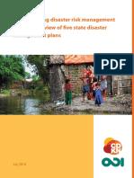Strengthening disaster risk management in India.pdf