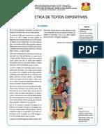 TEXTO EXPOSITIVO - PRACTICA .pdf
