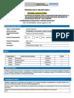 CAS_008-2020-2_CIST.pdf