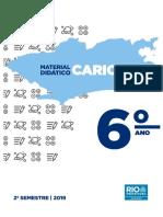 M6-2º-semestre-2019.pdf