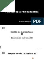 PPT SESIONES 13. PROMOCION DE LA SALUD MENTAL.pptx