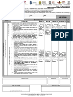 RUBRICA_MAQUINAS CNC_UNIDAD II.pdf