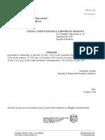 Sesizare (VN-107-28-04-2020).signed (1).pdf