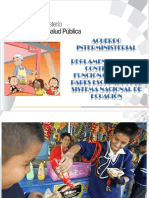 ACUERDOS BAR ESCOLAR .pdf