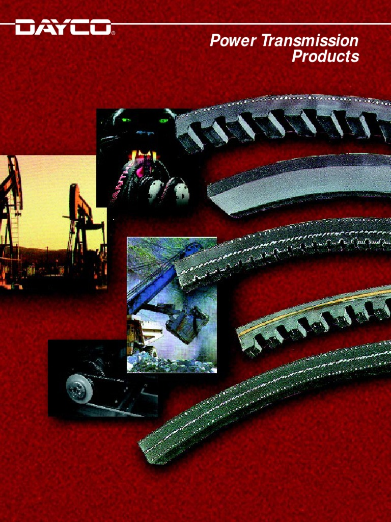 0.5 Wide with Number of Teeths 40 Browning 150L050 Steel Stock L 3//8 Pitch Gearbelt Belts