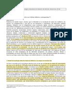 Litwin_-_Tecnologias_educativas_en_tiempos_de_Internet.pdf