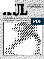 adsasd.pdf