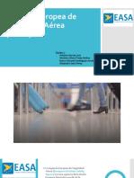 Agencia Europea de Seguridad Aérea (AESA).pdf