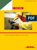 act_manual_fr.pdf
