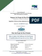 rapport Karboub.pdf