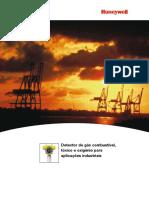 sensepoint_xcd-datasheet_port