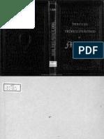TRATADO DE ARMONÍA. SARDÁ.pdf