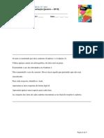 Novo Espaço 8 - Proposta de teste(2).pdf