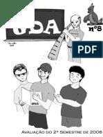 GDA.pdf