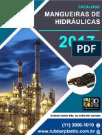 novo-catalogo-mangueiras-hidraulicas
