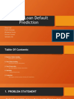 Vehicle Loan Default Prediction (1)