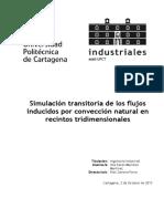 paper transitorio (LEER.pdf