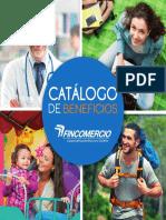 catalogo-digital-fincomercio.pdf