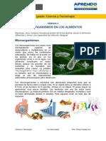 4° semana Ciencia y Tecnologia.pdf