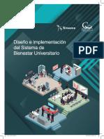 Diseño e implementación del sistema de bienestar universitario_Procalidad.pdf