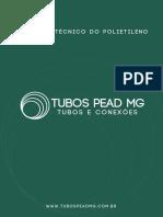 manual-tubos-pead.pdf