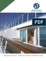 Alvedoor_Marine_Product_Catalogue.pdf