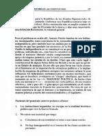 Dialnet-EstablecimientoYReformaDeLasConstituciones-5556724.pdf