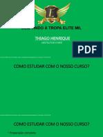 AULA+INAUGURAL+EsSA.pdf