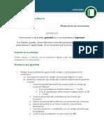 Manipualción de herramientas.pdf