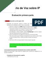 Entrega I - 30 de marzo 2020.pdf