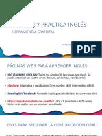 202004 - Aprender inglés 2020.pdf