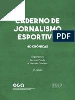 Cad Jornalismo Esportivo2016-1