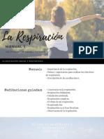 Manual1_ La Respiración.pdf