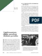 Gerrig-Zimbardo (2005) - Conductismo (en Psicología y vida).pdf