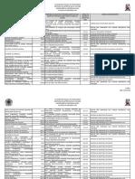 Planilha_Tramitacao_UFPE.pdf