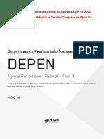 ApostilaDEPEN.pdf