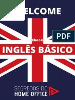 AP - Bônus 1 - Ebook Inglês Básico