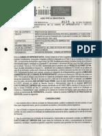 C_PROCESO_18-12-7930072_101001002_41111559.pdf