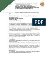 politica marco.docx