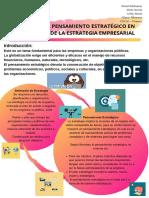 Ordenador Grafico COCAL - Primera.pdf