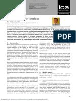 00000000000000000leeer_2012_Madison_Falla de socavacion de puentes.pdf
