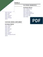 Manual Harley FLHRCI.pdf
