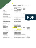 Workbook_soal 7 Partijo x Sanio_mutual Holding