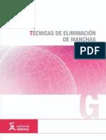 Técnicas de eliminación de manchas.pdf
