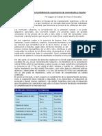 art_08_Evaluacion_de_la_Exportacion_de_Mermeladas_a_Espana